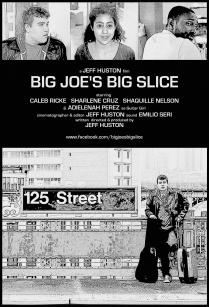 BigJoesSlice
